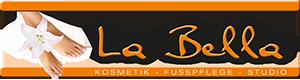 La Bella Kosmetik | Kosmetik Fusspflege Studio